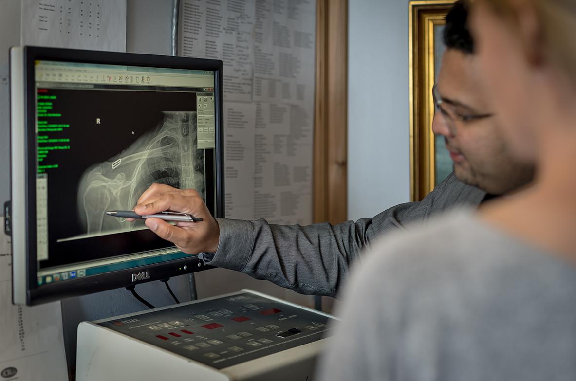 Monohan-chiropractic-medical-clinics-staugustine-palatka-palmcoast-doctors-pain-spine-12