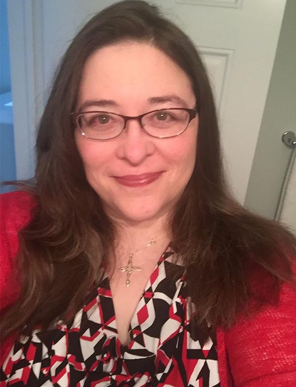 Monahan-Chiropractic-Clinics-Tammie Marie Leydig-MSN-FNP-RN-BC