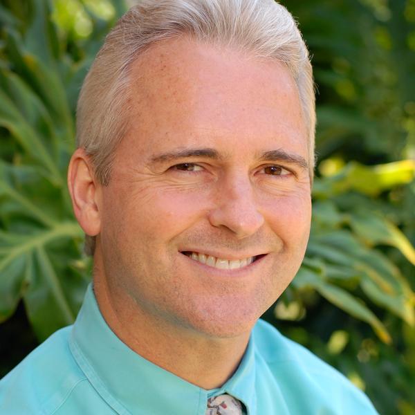 Dr. Stephen E. Grable, M.D.